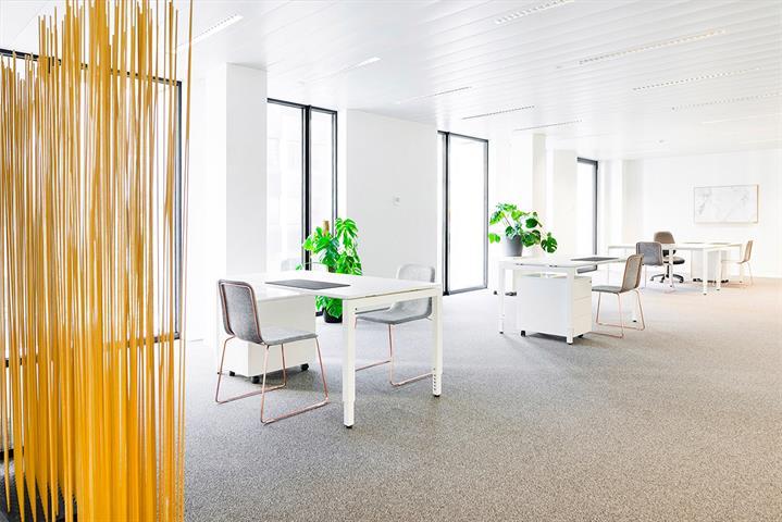 Bureaux - Bruxelles - #3936985-9