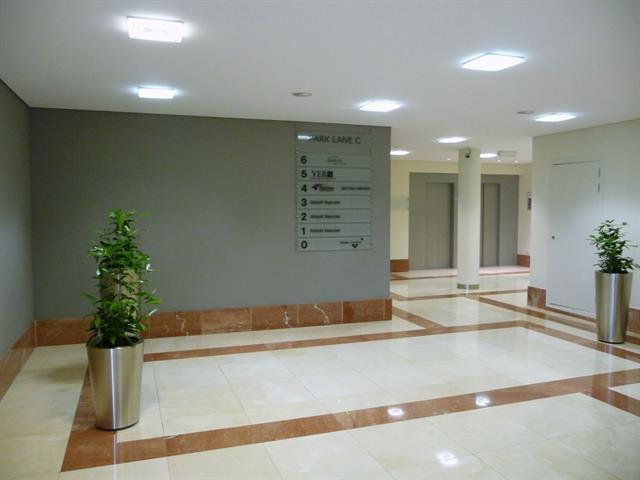 Bureaux - DIEGEM - #3936993-4