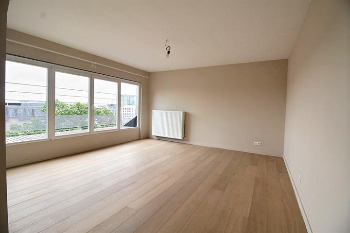 Appartement - loué - 1000 Bruxelles