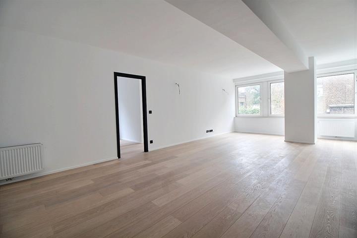 Appartement - loué - 1030 Schaerbeek