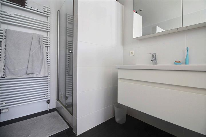 Penthouse - Ixelles - #3944963-14