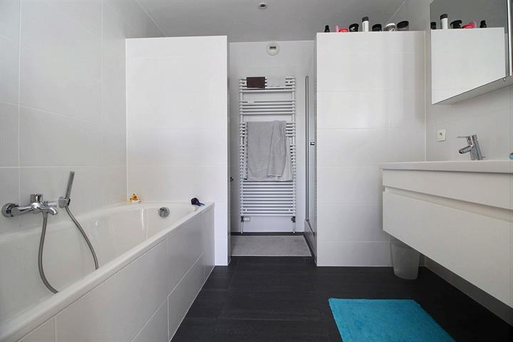 Penthouse - Ixelles - #3944963-13