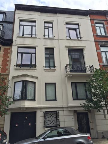 Penthouse - Ixelles - #3944963-4