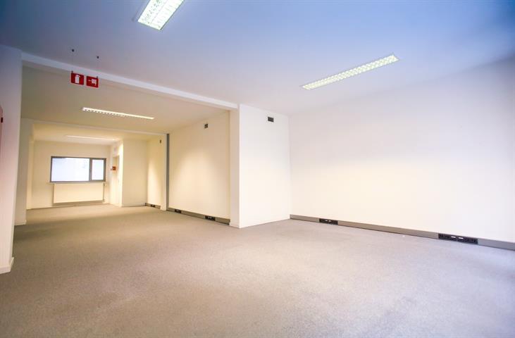 Bureaux - Bruxelles - #3948496-14