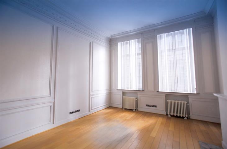 Bureaux - Bruxelles - #3948496-12