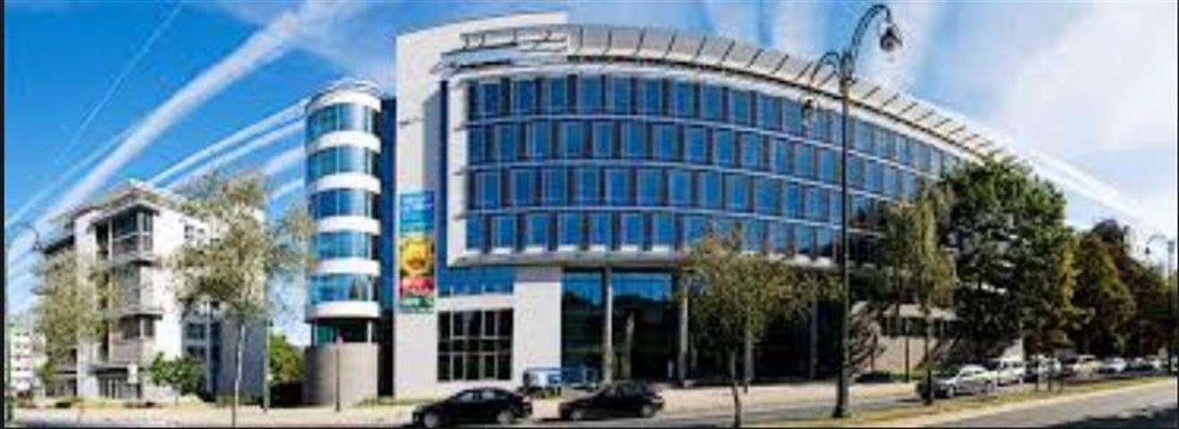 Bureaux - Bruxelles - #3950159-5
