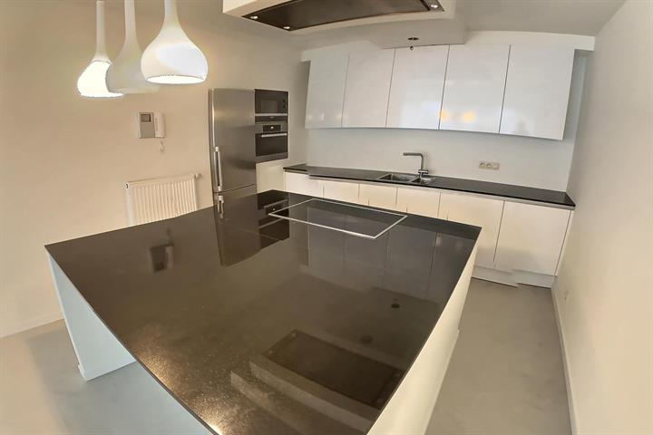 Appartement - Uccle - #3953938-5