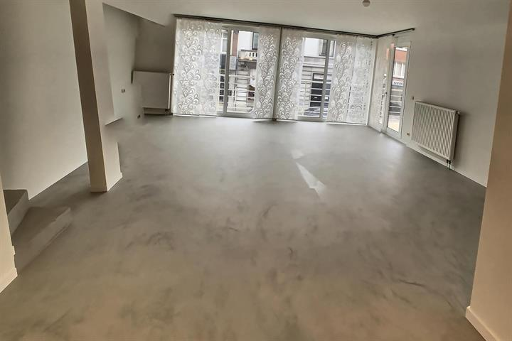 Appartement - Uccle - #3953938-4