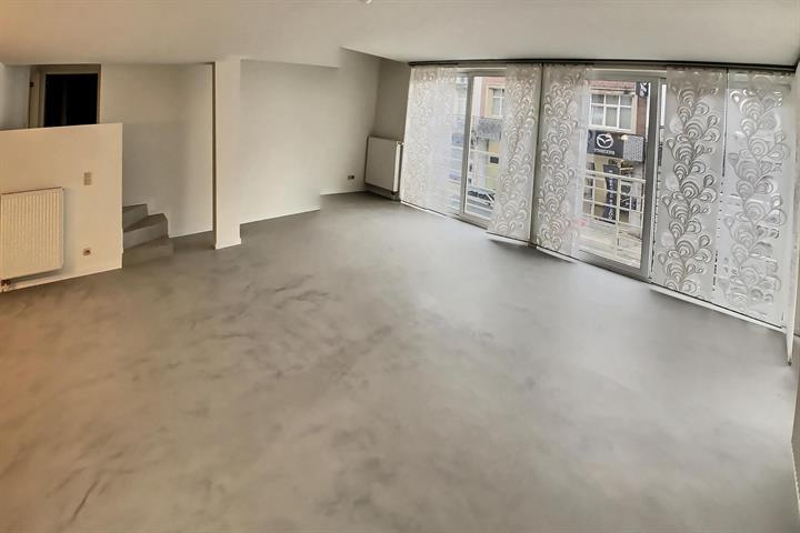 Appartement - Uccle - #3953938-2