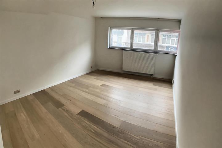 Appartement - Uccle - #3953938-7