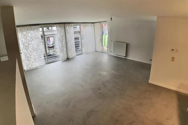 Appartement - Uccle - #3953938-0