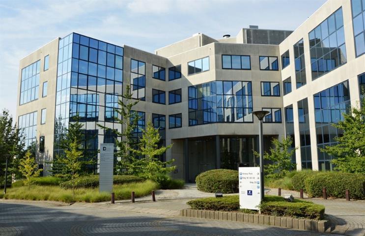Immeuble de bureaux - ZAVENTEM - #3959058-0