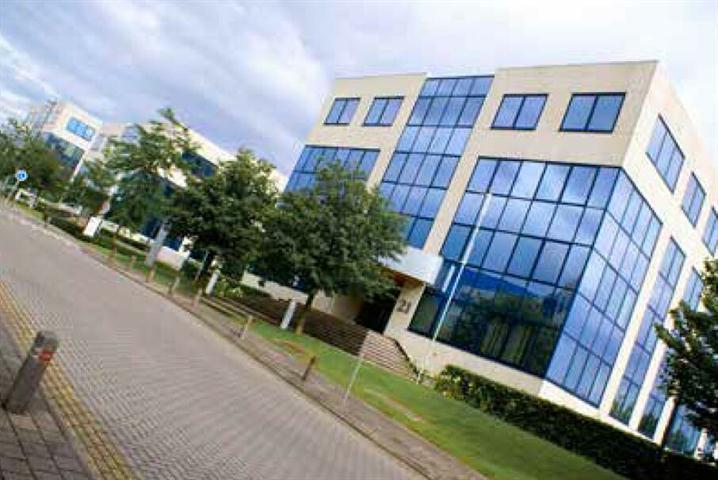 Immeuble de bureaux - ZAVENTEM - #3959058-2
