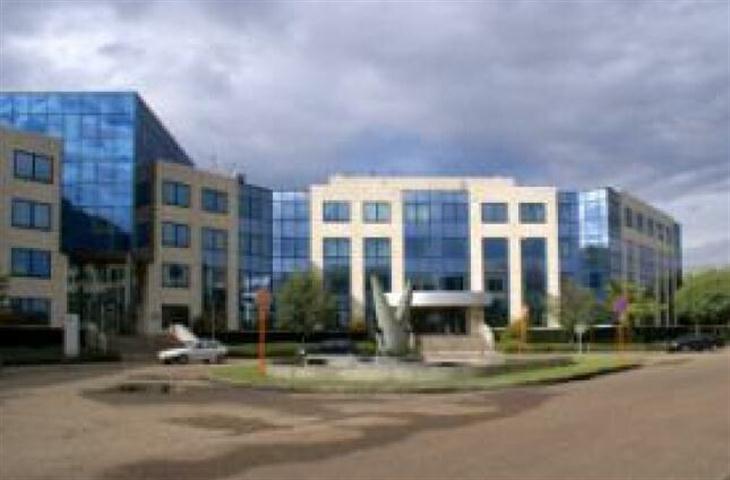Immeuble de bureaux - ZAVENTEM - #3959058-3