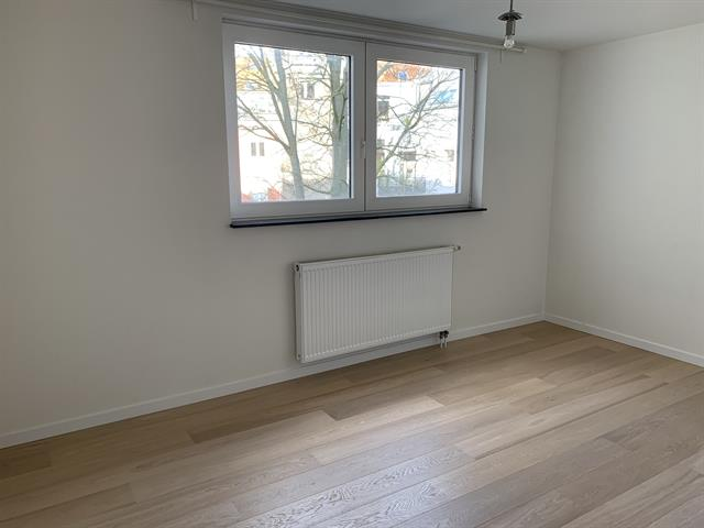 Appartement - Uccle - #3970434-14