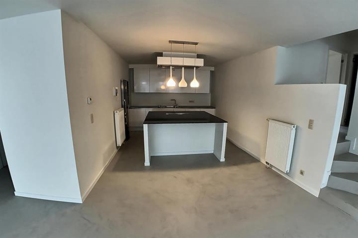 Appartement - Uccle - #3970434-9