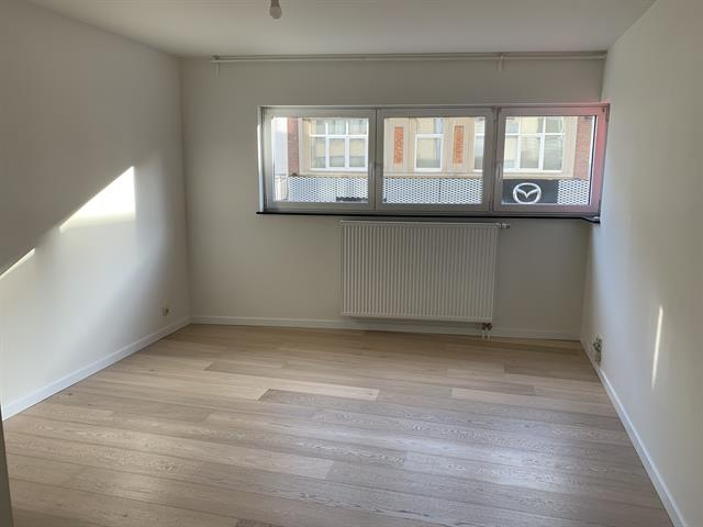 Appartement - Uccle - #3970434-13