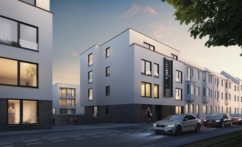 Appartement - Forest - #3971510-5