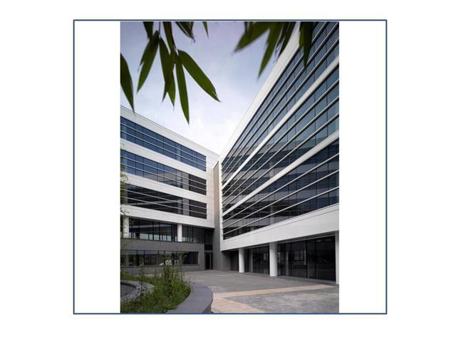 Bureaux - Auderghem - #3973375-7