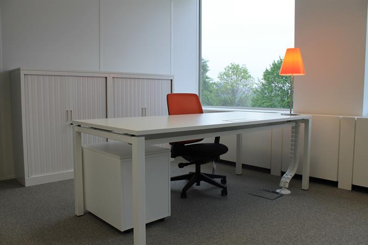 Bureaux - DIEGEM - #3975042-3