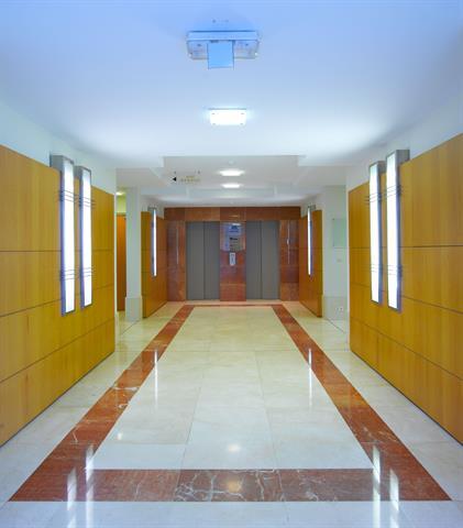 Bureaux - DIEGEM - #3975049-5