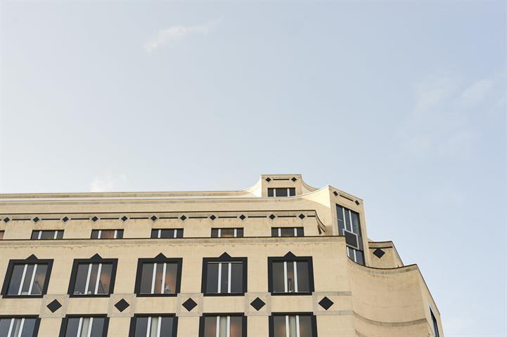 Bureaux - Ixelles - #3981567-3