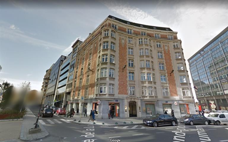 Bureaux - Bruxelles - #3983284-2