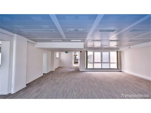 Offices - Bruxelles - #3985693-9