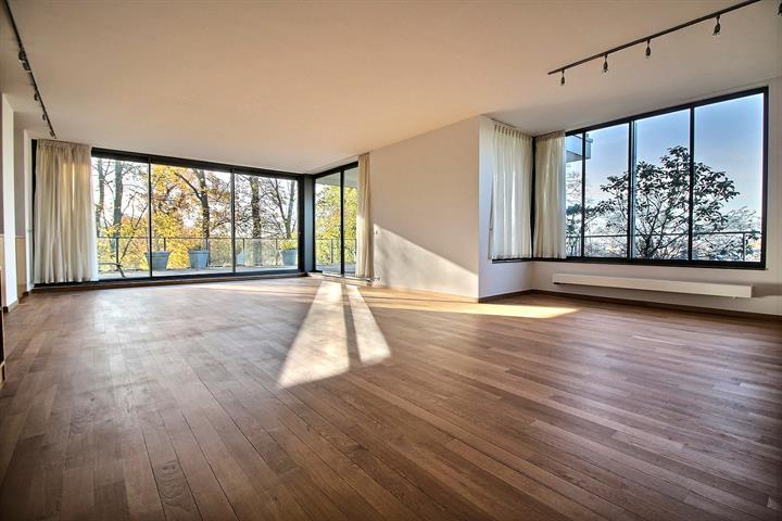 Appartement - Uccle - #3990526-10