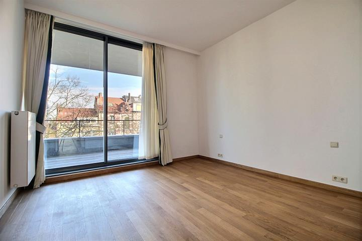 Appartement - Uccle - #3990526-18
