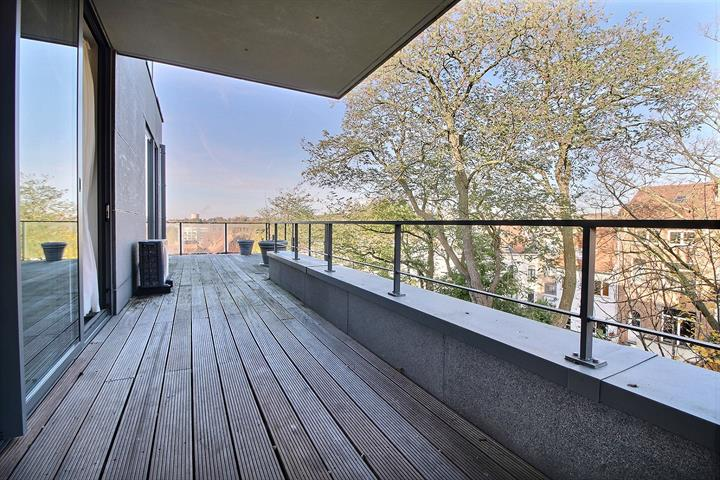 Appartement - Uccle - #3990526-21