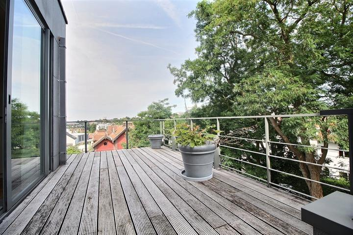 Appartement - Uccle - #3990526-5
