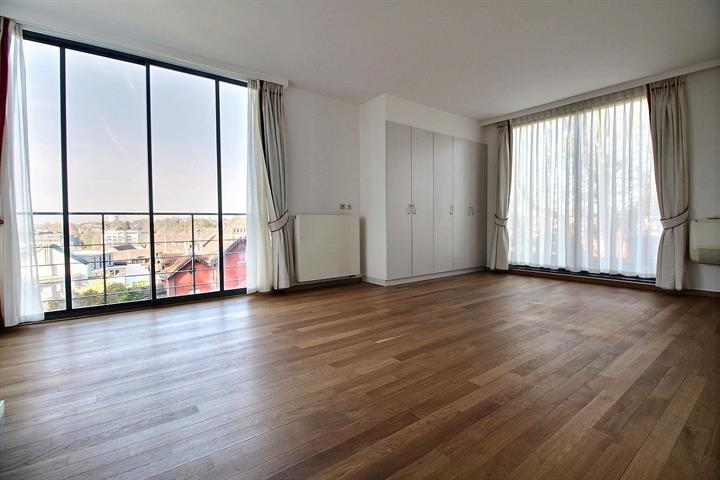 Appartement - Uccle - #3990526-20