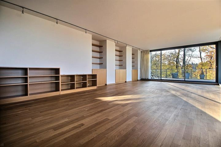 Appartement - Uccle - #3990526-11