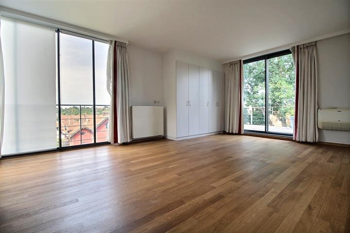 Appartement - Uccle - #3990526-4