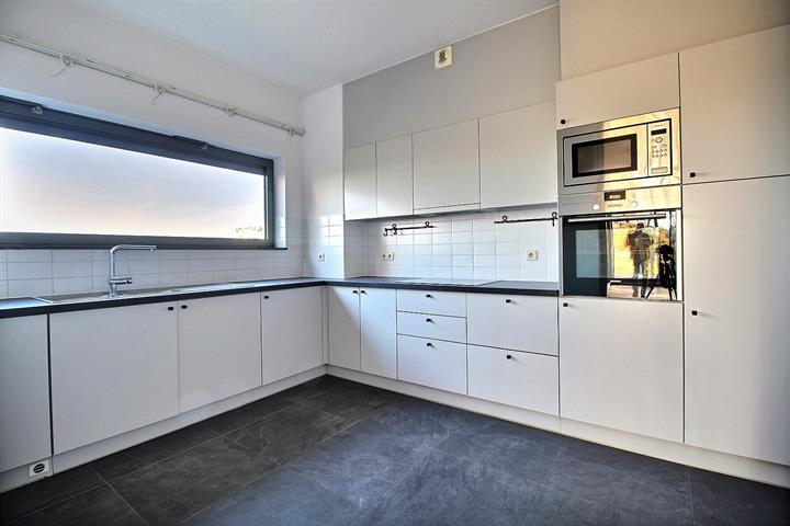 Appartement - Uccle - #3990526-15