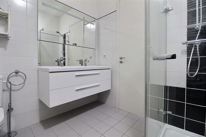 Appartement - Uccle - #3990526-17