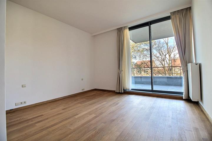 Appartement - Uccle - #3990526-19