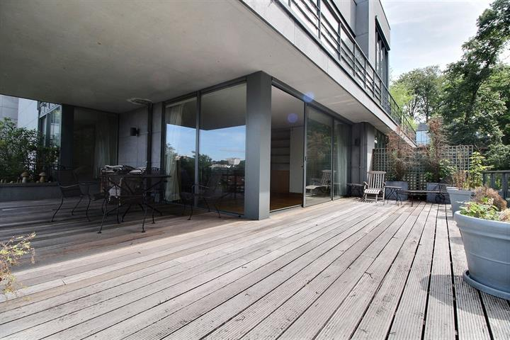 Appartement - Uccle - #3990526-3