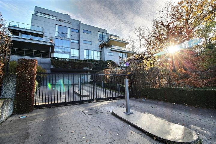 Appartement - Uccle - #3990526-0