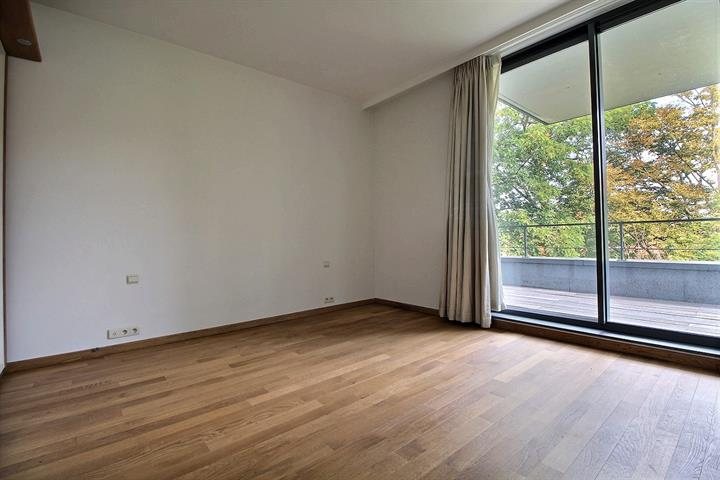 Appartement - Uccle - #3990526-8