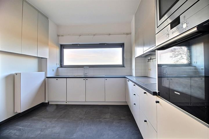 Appartement - Uccle - #3990526-16