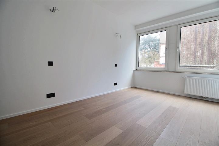 Appartement - Schaerbeek - #3990840-14