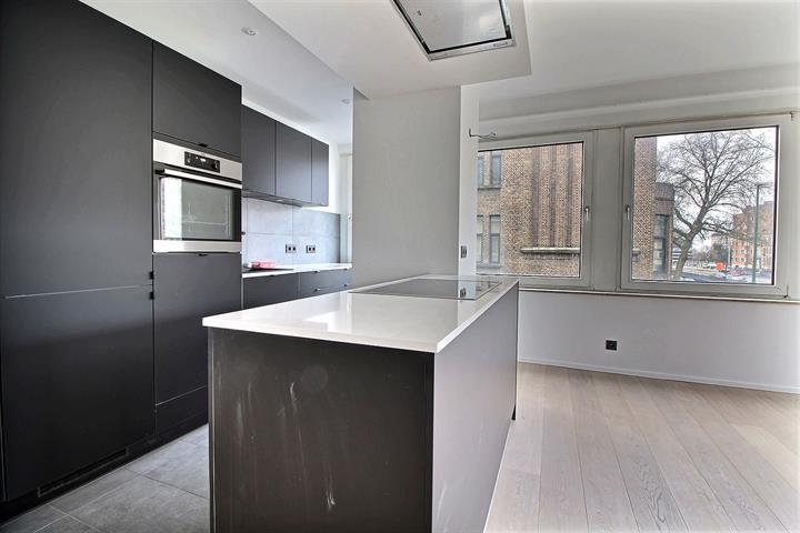 Appartement - Schaerbeek - #3990840-10