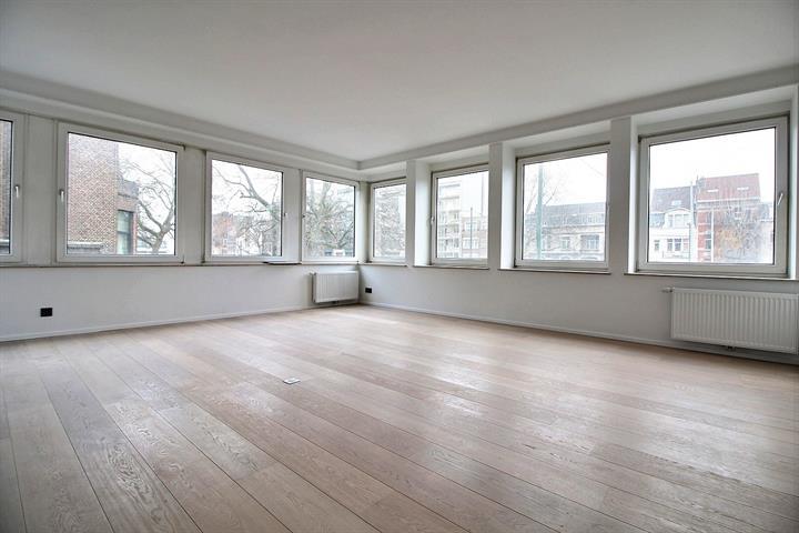 Appartement - Schaerbeek - #3990840-11