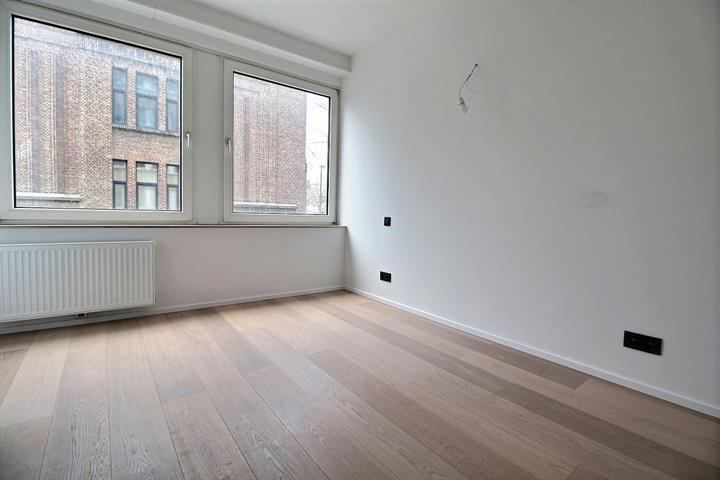 Appartement - Schaerbeek - #3990840-13