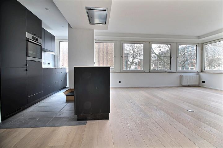 Appartement - Schaerbeek - #3990840-9