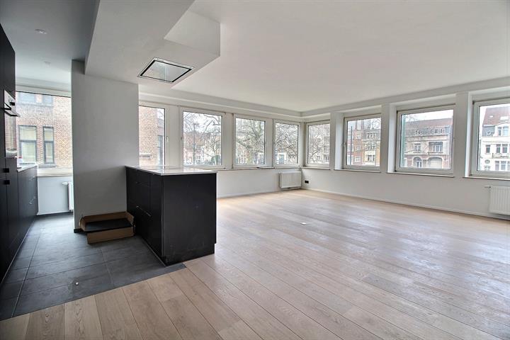 Appartement - Schaerbeek - #3990840-12