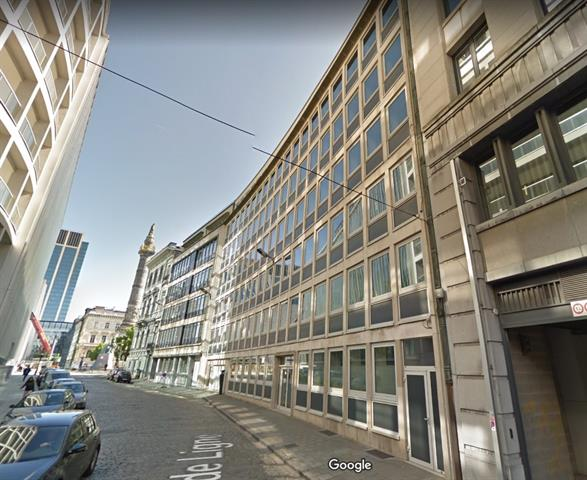 Bureaux - Bruxelles - #3991494-4