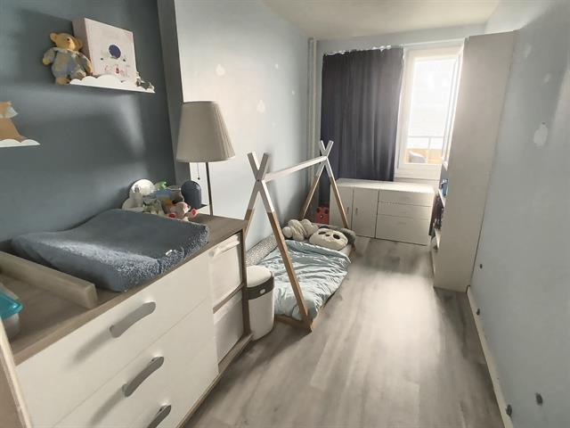 Appartement - Anderlecht - #3992779-14
